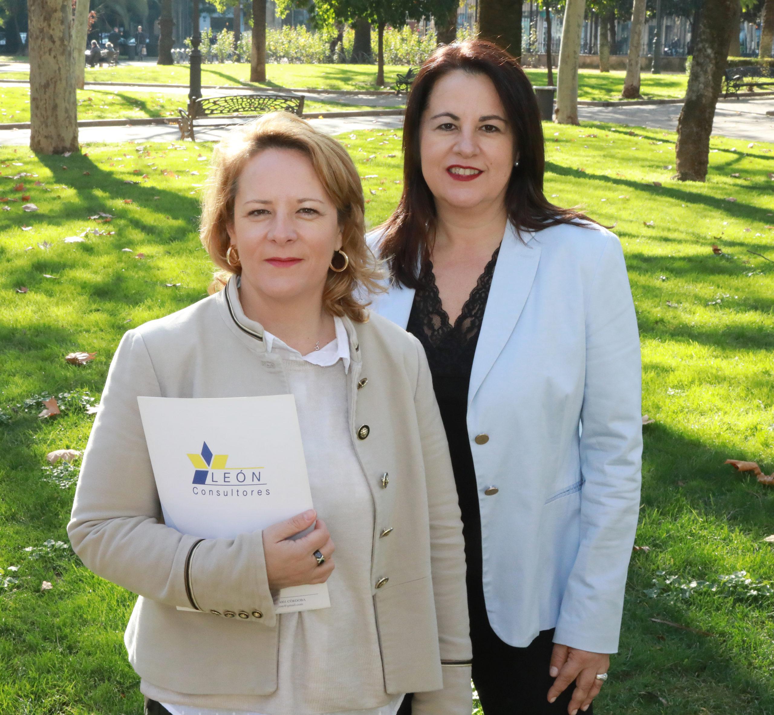 leon consultores nosotros scaled - León Consultores | Asesoría en Córdoba